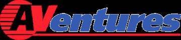 Aventures logo